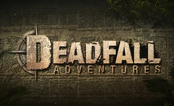 Deadfall-adventures-logo-