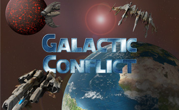 Galactic-conflict-logo