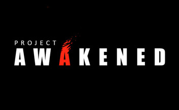 Project-awakened-logo