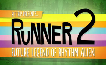 Bittrip-presents-runner-2-future-legend-of-rhythm-alien-logo