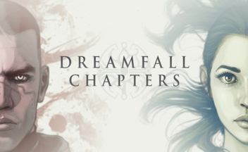 Дата выхода Dreamfall Chapters для PS4 и Xbox One, трейлер и скриншоты