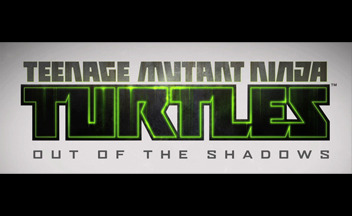Tmnt-out-of-shadows-logo