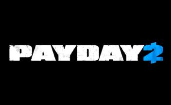 [Рецензия сайта] PayDay2