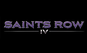 Saints-row-4-logo