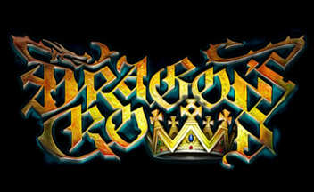 Dragons-crown-logo