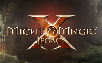 Might-and-magic-10-legacy-logo