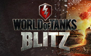 World-of-tanks-blitz-logo