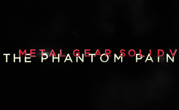 Metal-gear-solid-5-the-phantom-pain-logo