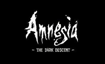 О продажах Amnesia: The Dark Descent