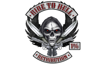 Ride-to-hell-retribution-logo