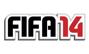Великобританский чарт: FIFA 14 потеснила GTA 5