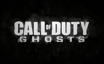 Скриншоты Call of Duty: Ghosts - карта Stonehaven