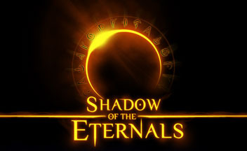Shadow-of-the-eternals-logo