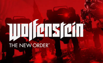 Wolfenstein-the-new-order-logo