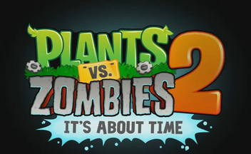 Plants-vs-zombies-2-logo