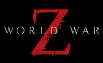World-war-z-logo