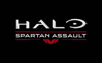 Halo-spartan-assault-logo