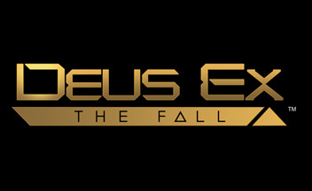 Deus-ex-the-fall-logo