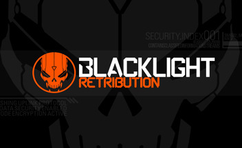 Blacklight-retribution-logo