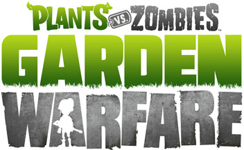 Plants-vs-zombies-garden-warfare-logo