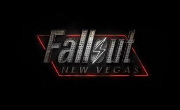 Дополнение Dead Money для Fallout: New Vegas в декабре