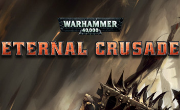 Warhammer-40000-eternal-crusade-logo-