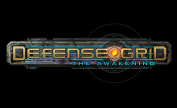 Defense-grid-the-awakening-logo