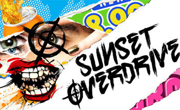 Sunset-overdrive-logo