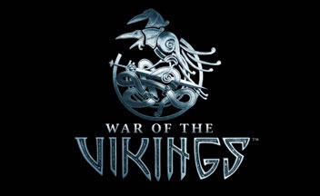 War-of-the-vikings-logo