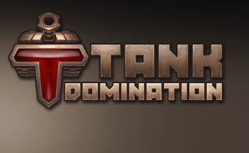 Tank-domination-logo