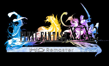 Final-fantasy-x-x-2-hd-remaster-logo