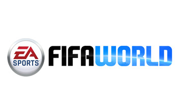 Fifa-world-logo