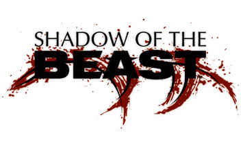 Shadow-of-the-beast-logo