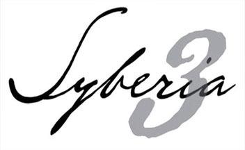 Syberia-3-logo.jpg