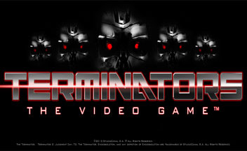 Terminators-the-video-game