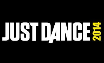 Just-dance-2014-logo