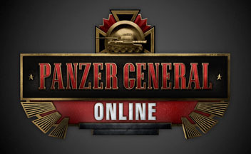 Panzer-general-logo