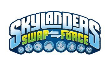Skylanders-swap-force-logo