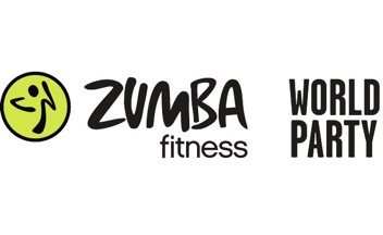 Zumba-fitness-world-party-logo