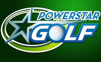 Powerstar-golf-logo