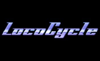 Lococycle-logo