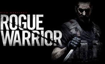 http://mgnews.ru/gameimage/normal/4642/Rogue-Warrior.jpg