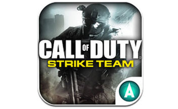 Call-of-duty-strike-team-logo