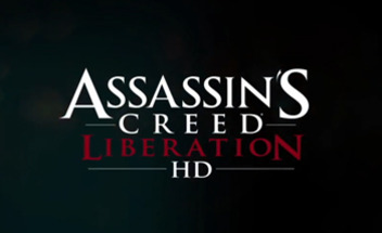 Assassins-creed-liberation-hd-logo