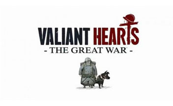 Valiant-hearts-the-great-war-logo