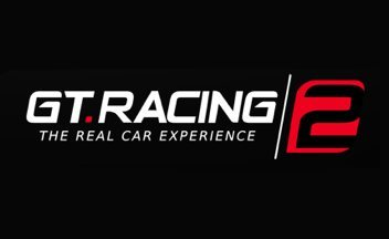 Gt-racing-2-the-real-car-experience-logo