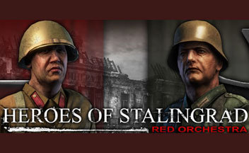 Red-orchestra-2-heroes-of-stalingrad-logo