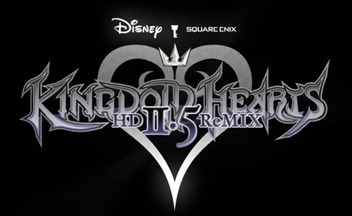 Kingdom-hearts-hd-25-remix-logo