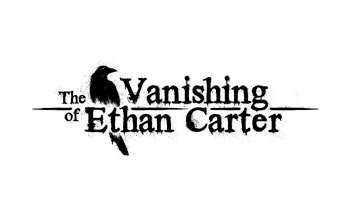 Оценки The Vanishing of Ethan Carter