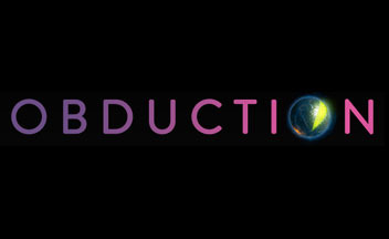 Obduction-logo